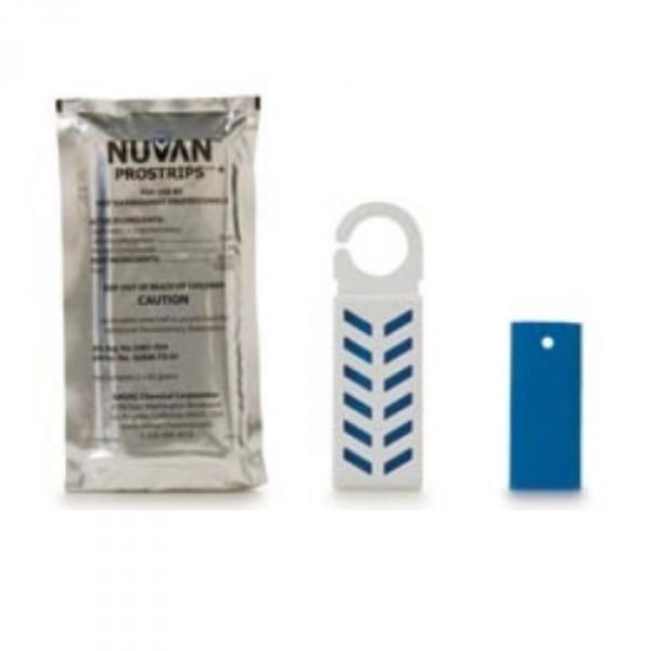 Nuvan strips apartment