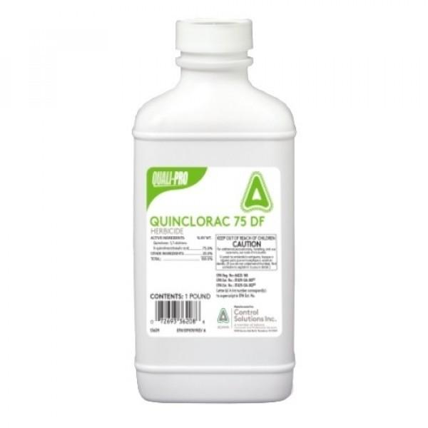 Lesco Three Way Selective Herbicide Label