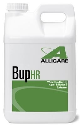 Alligare BupHR