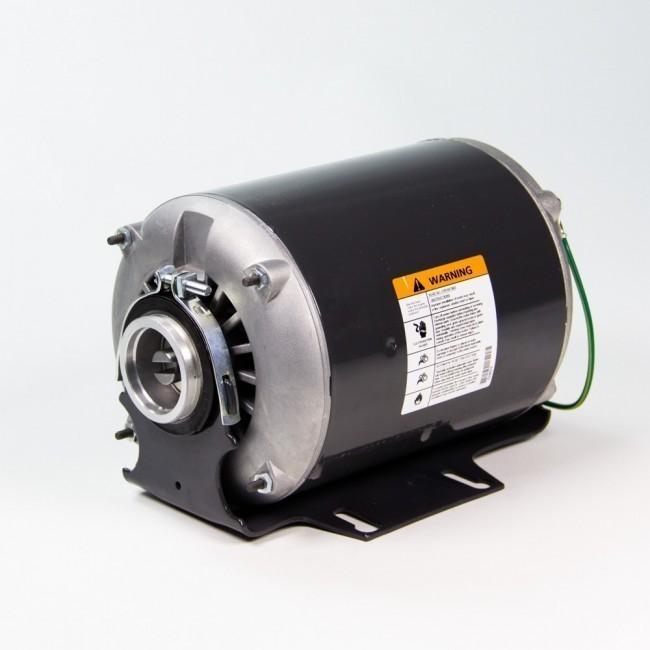 Mistaway (M) Gen 1.3/3 - Motor 1/2 HP