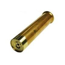 PO-267 1 gallon Pump Cylinder