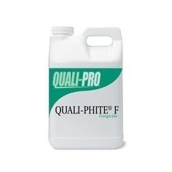 Quali-phite F Fungicide