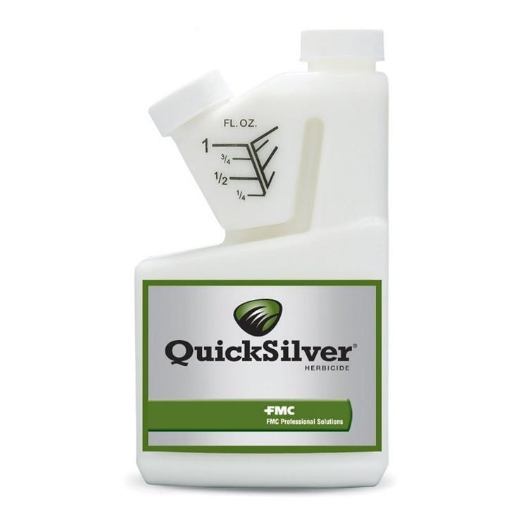 Quicksilver Herbicide