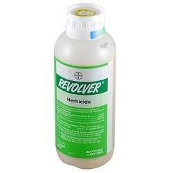 Revolver Herbicide